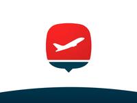 Airline Panel Logo