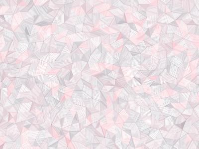 Procedural triangles