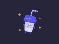 Avatar - Drink water app