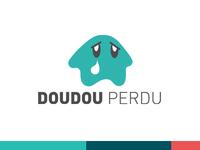 identity Doudou Perdu