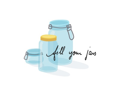 Fill your jars bulk jars mason jars
