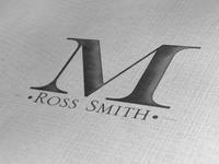 Matthew Ross Smith
