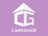 Caregivers v1: Code/Design Marathon