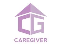 Caregivers v2: Code/Design Marathon