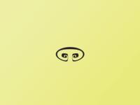Gung Fu Logo Concept