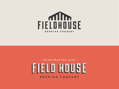 Field House Brewing Company craft beer microbrewery microbrew pilsner ale ipa colorado springs beer field house brewing company fieldhouse brewery