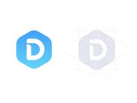 Disciplr Refresh Icon