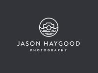 Jason Haygood Photography Logo