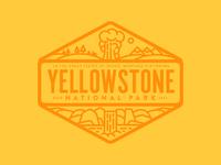 Yellowstone NP Version 2