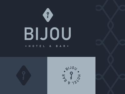 Bijou - Elements