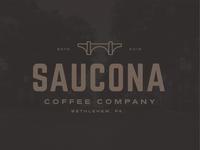 Saucona Concept 2