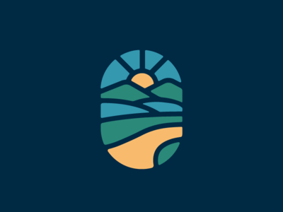 Yorba Linda Church Logo