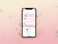 App beauty channel
