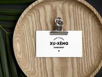 Xu Xeng