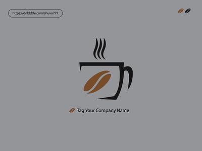 Coffee Cup logo | CoffeeCup logo design app icon design logo graphic design branding