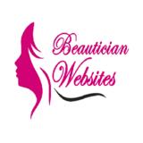 Beautician Websites