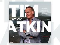 Tim Atkin social poster option 2