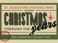 Another June, Another Christmas Logo