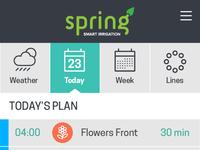 Spring ui v13 novia site 02