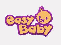 Easybaby Logo