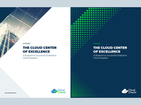 White Paper Covers