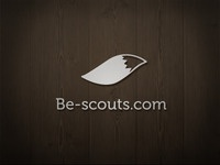 Be-scouts Identity