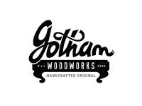Gotham Woodworks