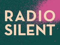 Radio Silent