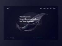 Vinci Agency