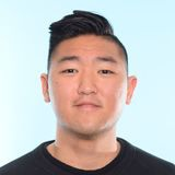 Charles Shin