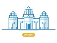 Cambodia full