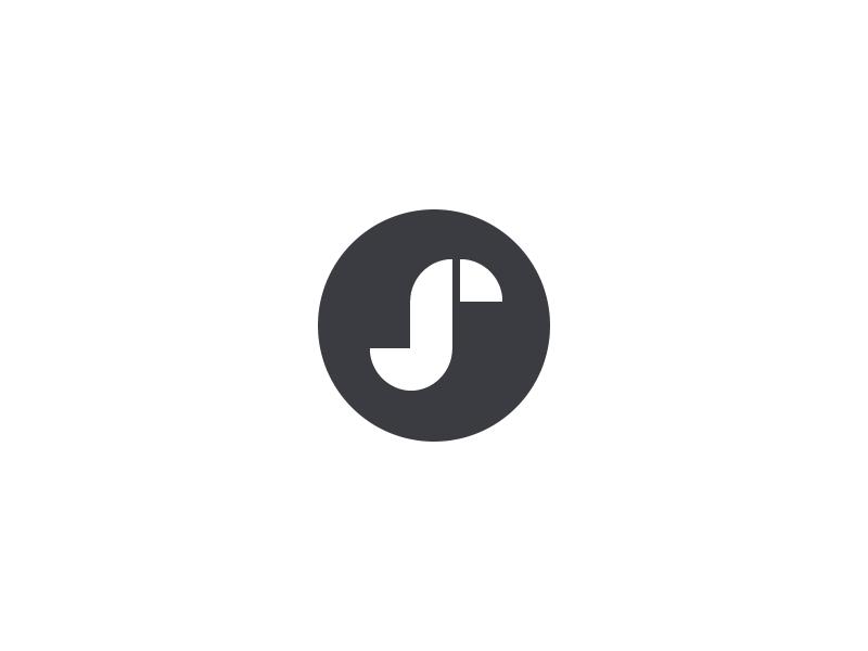 Portfolio v2 white blue belgium design webdesign portfolio responsive retina ios minimalist clean logo interface website brand