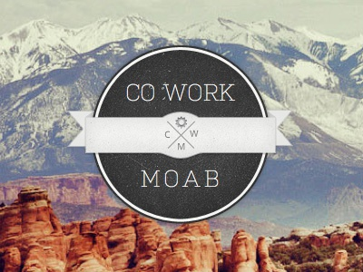 Coworkmoab