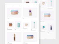 248 Cosmetics