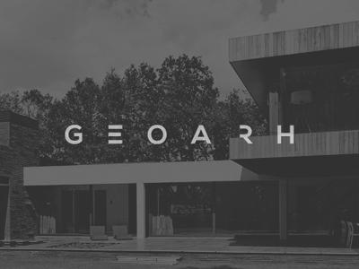 Geoarh2