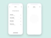 Balance App: Breathe Single