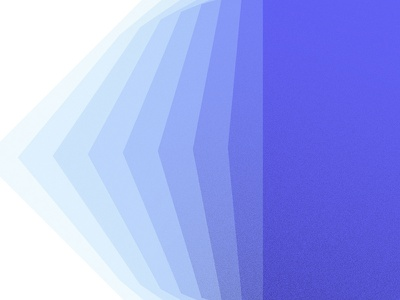 Shapes transform shapes geometry progress gradual