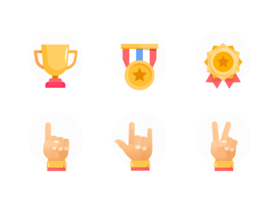 Some of the icons about celebrations web ui iphone ios illustration icon data app