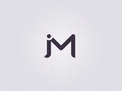 Jmlogo Integrated 1.1