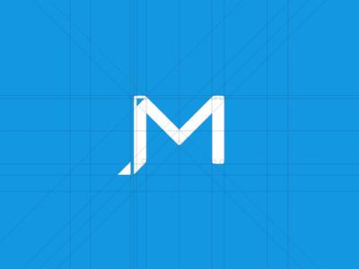Final JM Logo