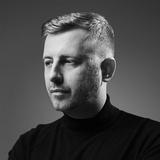Nicolai Bashkirev