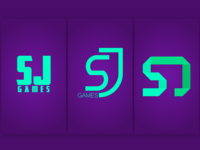 SJ Games Logo Set 2