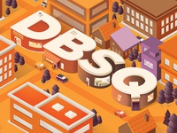 DBSQ - association of specialized beer retailers