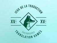 jeux de la traduction - translation games