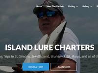 Island Lure Charters
