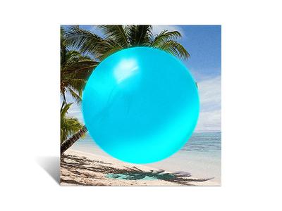 Bubbly airbrush texture photoshop bubbles