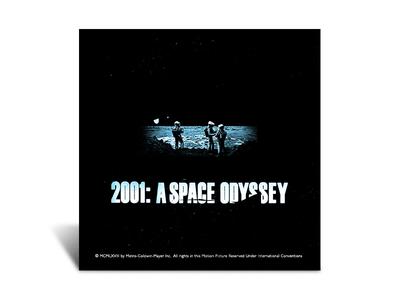 2001 photoshop 2001 2001: a space odyssey kubrick