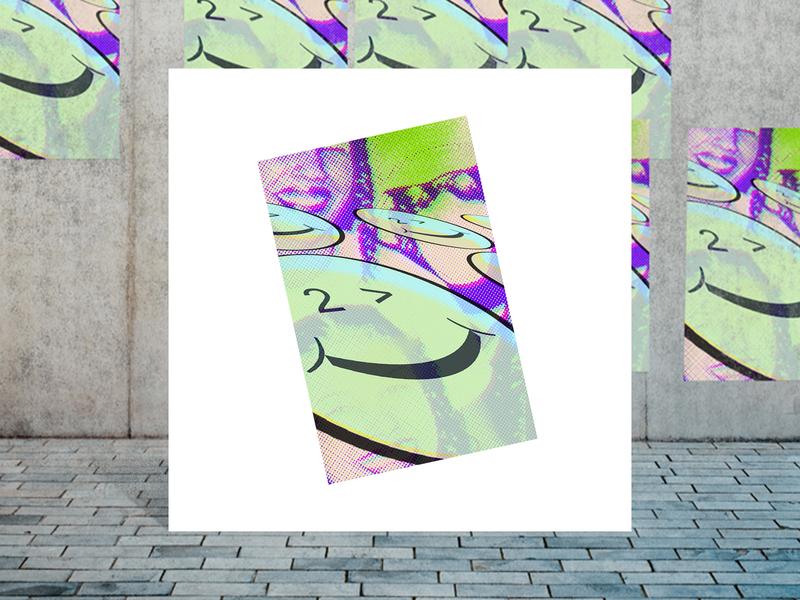 Rave2ThaGrave visualdesign posterart 90s 00s 00sraveflyer 90sraveflyer raveflyer