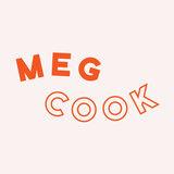 Meghan Cook