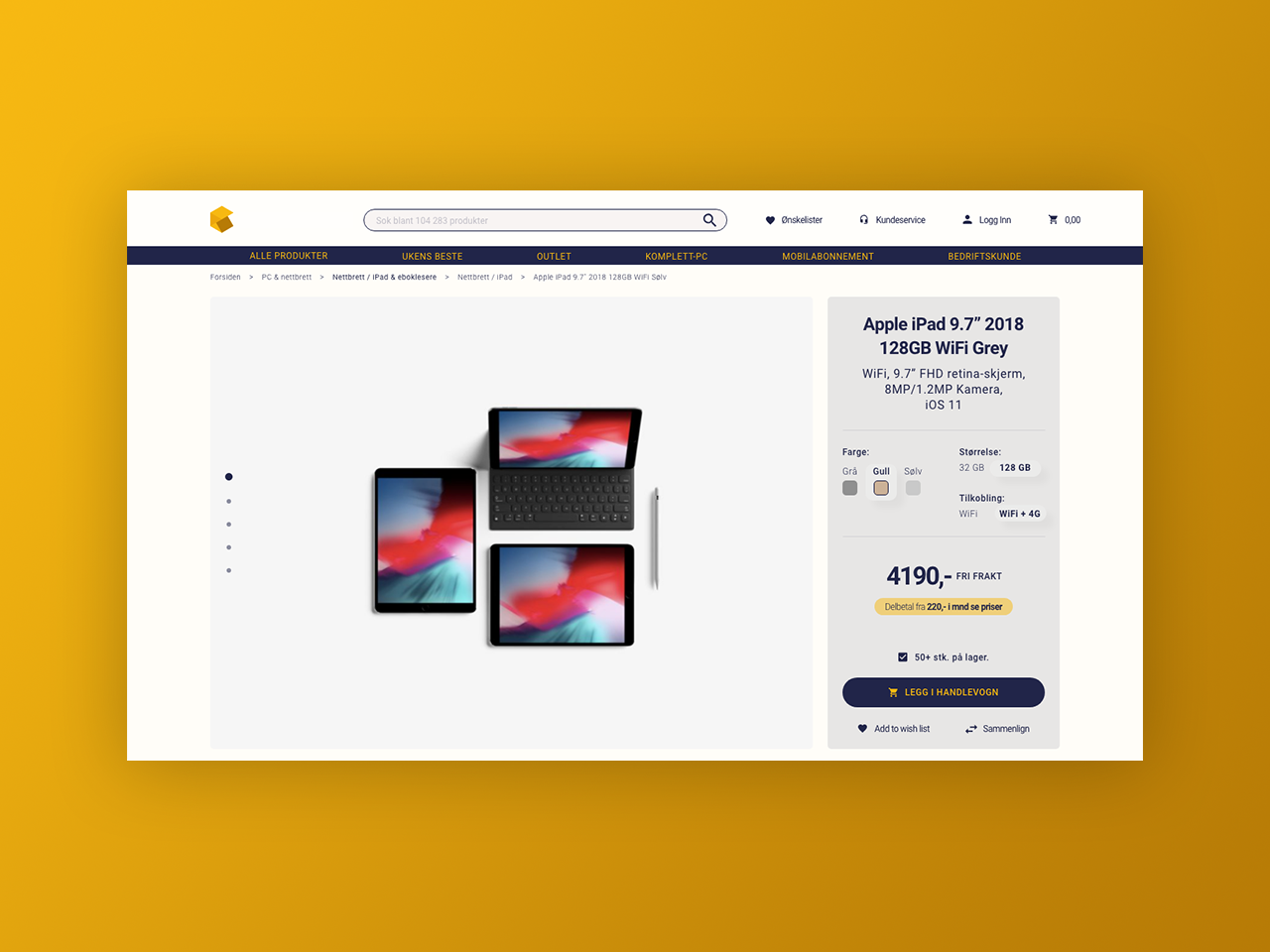Product Page Design product page design adobe photoshop adobe xd ui design